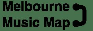 MMM logo draft300dpi